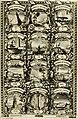 Symbolographia, sive, De arte symbolica - sermones septem (1702) (14558752238).jpg