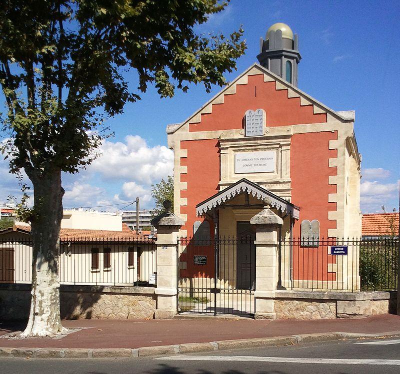 Synagogue-arcachon.jpg