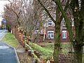 Szachty Swierczewo brickyard Poznan (dom właściciela 60A) (2).JPG
