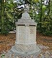 Szczecin Cmentarz Centralny Pomnik Poleglych z 357 pp.jpg