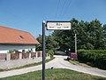 Tábla, Rév sor, 2019 Szigetszentmiklós.jpg