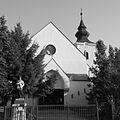 Tápé Szent-Mihály temploma.jpg