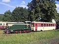 Třemešná, nádraží, TU 38.001 (3).jpg