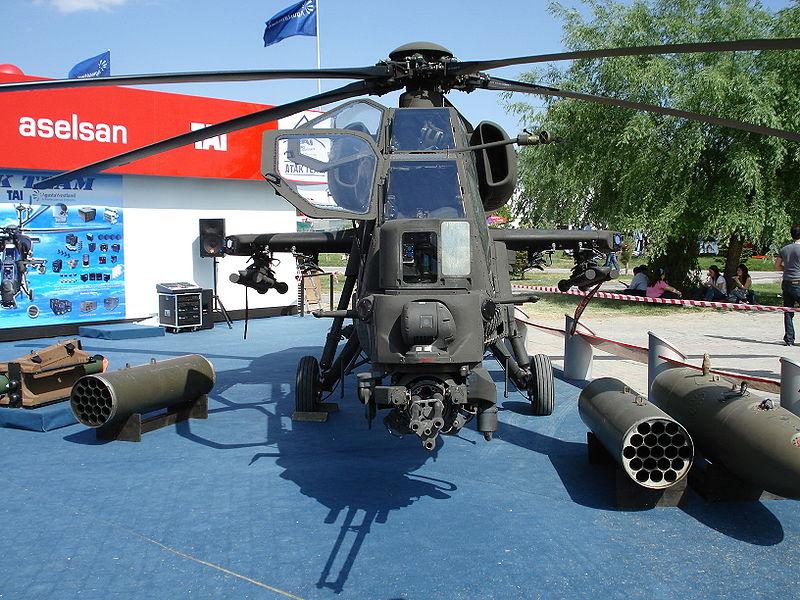 800px-T-129kzlsngr.JPG