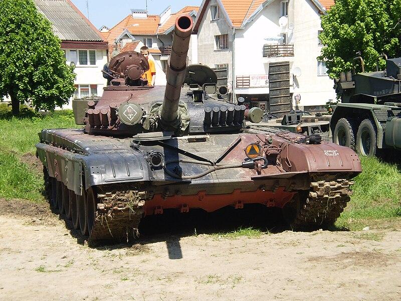 T-72M1.JPG