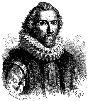 T1- d014- Fig. 4 - Portrait de F. Bacon.png