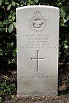 TAYLOR, JOHN MITCHELL-30-03-1943-Vorden.JPG