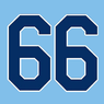 TBRays retired66.png