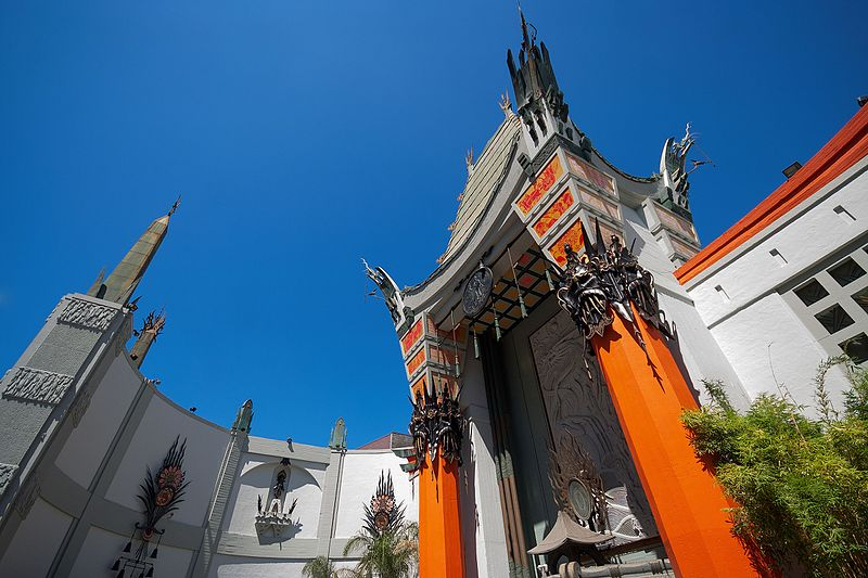 File:TCL Chinese Theatre (26776687980).jpg