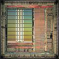 TI SuperSPARC cache controller die.jpg