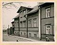 TLA 1465 1 479 Uus-Kalamaja tänava 1945 fotogr Parikas Tölpt.jpg