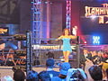 TNA Slammiversary The Announce Team Hemme.jpg