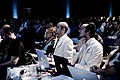 TNW Conference 2009 - Day 1 (3501986966).jpg