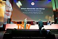 TNW Conference 2013 - Day 2 (8680663698).jpg