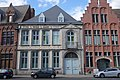 TOURNAI 15 & 18 rue Saint Jacques.jpg