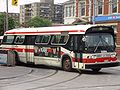 TTC T6H 5307N Bus 2284.jpg