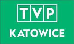 TVP Katowice Logo.jpg