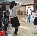 TWC Coca-Cola photoshoot jeh.jpg