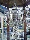Taça Rio.jpg