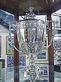 815023f3e7 Torneio Mundial de Clubes CampeõesCopa Rio de 1951