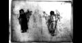 Tańczący chasydzi.png