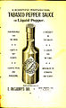 Tabasco Pepper Sauce A Scientific Preparation ad 1900.jpg
