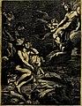 Tableaux du temple des muses - tirez du cabinet de feu mr. Favereau...gravez en tailles-douces par les meilleurs maistres de son temps, pour representer les vertus and les vices, sur les plus (14748073695).jpg