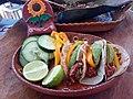 Tacos de ximbo.jpg