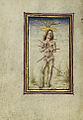 Taddeo crivelli, san sebastiano, getty museum.jpg