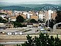 Tagan Park (Sari).jpg