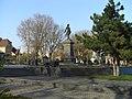 Taganrog, Rostov Oblast, Russia - panoramio (44).jpg