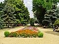 Taganrog, Rostov Oblast, Russia - panoramio (76).jpg