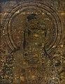 Taima Mandala (detail).jpg