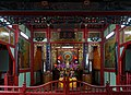 Tainan Taiwan Dehua-Hall-03.jpg