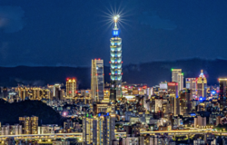 Taipei night skyline 2020.png