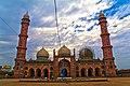 Taj Ul Masjid Bhopal.jpg