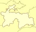 Tajikistan map modern.png