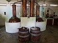 Takaamaka rum.jpg