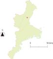 Takanoo village, Mie.png