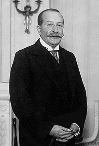 Take Ionescu 1913.jpg