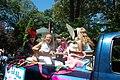Takoma Tea Party 004 (5248464655).jpg