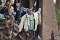 Taliesen-chinese-statuary2.jpg