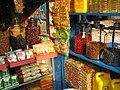 Taliparamba grocery.jpg