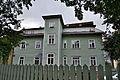 Tallinn, Allika 6 (2).jpg