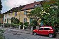 Tallinn, elamu Kolde 4,6,8,10, 1923 (2).jpg