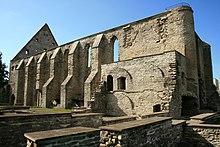 Tallinn St. Brigitta monastery - panoramio (2).jpg