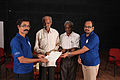 Tamil Wikipedia 10th year celebration 23.jpg