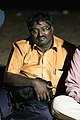 Tamil Wikipedia 10th year celebration 95.jpg