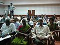 Tamil wikipedia 10 .5.jpg