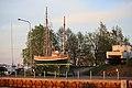 Tampere, Finland - panoramio (26).jpg